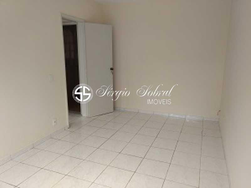 IMG_20181018_112839950 - Apartamento para alugar Rua Vitório Libonati,Vila Valqueire, Rio de Janeiro - R$ 1.512 - SSAP20001 - 10