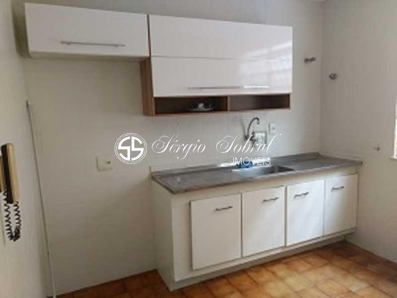 IMG_20181018_112934294 - Apartamento para alugar Rua Vitório Libonati,Vila Valqueire, Rio de Janeiro - R$ 1.512 - SSAP20001 - 12