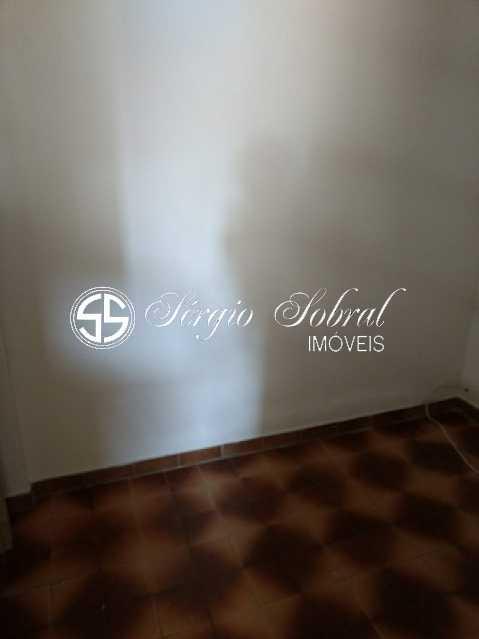 IMG_20181018_113034424 - Apartamento para alugar Rua Vitório Libonati,Vila Valqueire, Rio de Janeiro - R$ 1.512 - SSAP20001 - 15