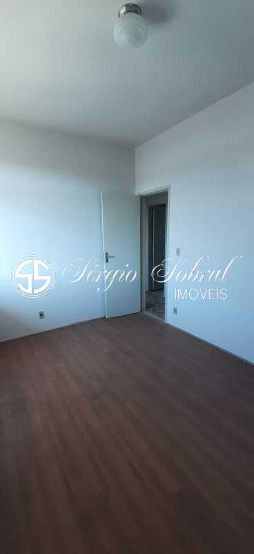 20210819_151332 - Apartamento 3 quartos à venda Vila Valqueire, Rio de Janeiro - R$ 330.000 - SSAP30004 - 9