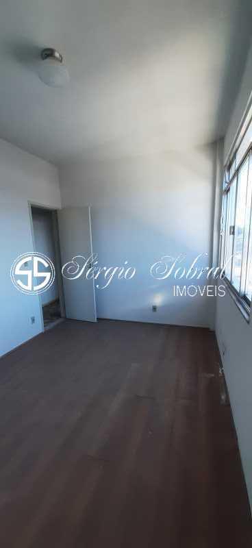 20210819_151356 - Apartamento 3 quartos à venda Vila Valqueire, Rio de Janeiro - R$ 330.000 - SSAP30004 - 11