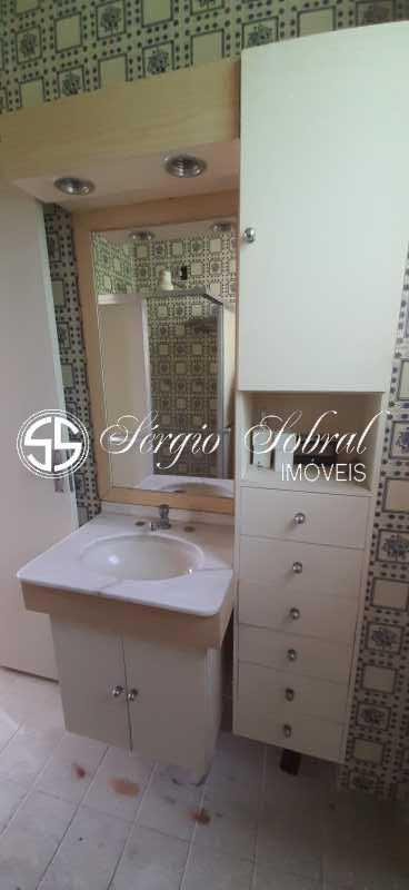 20210819_151432 - Apartamento 3 quartos à venda Vila Valqueire, Rio de Janeiro - R$ 330.000 - SSAP30004 - 14