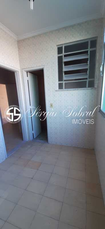 20210819_151506 - Apartamento 3 quartos à venda Vila Valqueire, Rio de Janeiro - R$ 330.000 - SSAP30004 - 16