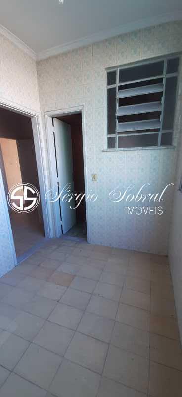 20210819_151515 - Apartamento 3 quartos à venda Vila Valqueire, Rio de Janeiro - R$ 330.000 - SSAP30004 - 17