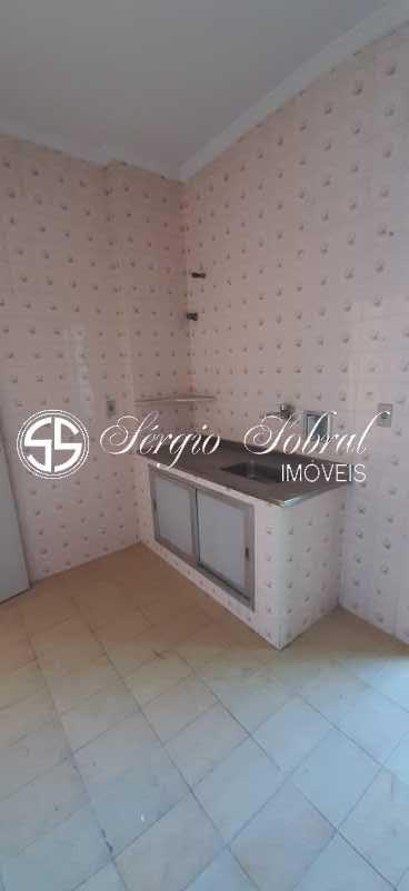20210819_151525 - Apartamento 3 quartos à venda Vila Valqueire, Rio de Janeiro - R$ 330.000 - SSAP30004 - 18