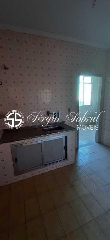 20210819_151534 - Apartamento 3 quartos à venda Vila Valqueire, Rio de Janeiro - R$ 330.000 - SSAP30004 - 19