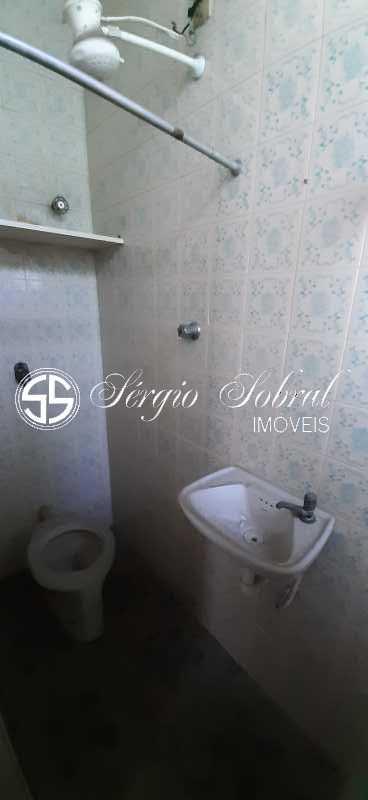 20210819_151628 - Apartamento 3 quartos à venda Vila Valqueire, Rio de Janeiro - R$ 330.000 - SSAP30004 - 23