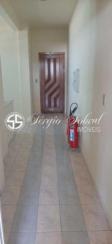 20210819_151643 - Apartamento 3 quartos à venda Vila Valqueire, Rio de Janeiro - R$ 330.000 - SSAP30004 - 24