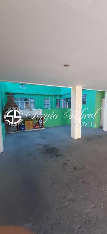 20210819_151755 - Apartamento 3 quartos à venda Vila Valqueire, Rio de Janeiro - R$ 330.000 - SSAP30004 - 25