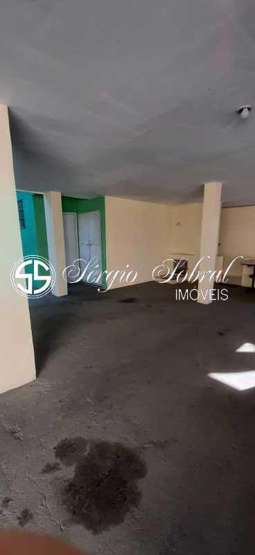 20210819_151805 - Apartamento 3 quartos à venda Vila Valqueire, Rio de Janeiro - R$ 330.000 - SSAP30004 - 26