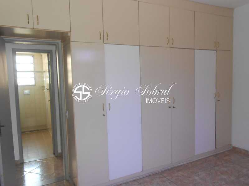 DSCN1660 - Apartamento para alugar Rua Água Comprida,Vila Valqueire, Rio de Janeiro - R$ 1.412 - SSAP20002 - 11
