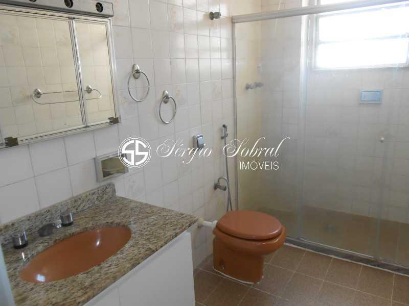 DSCN1662 - Apartamento para alugar Rua Água Comprida,Vila Valqueire, Rio de Janeiro - R$ 1.412 - SSAP20002 - 13
