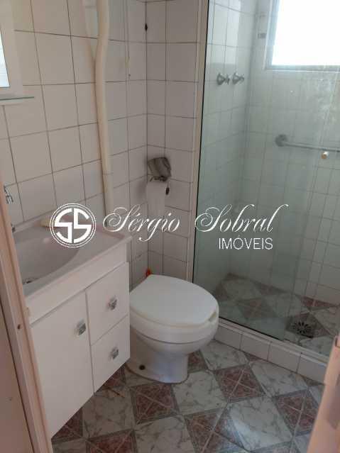 IMG_20180515_094638486 - Apartamento para alugar Rua Capitão Rubens,Marechal Hermes, Rio de Janeiro - R$ 912 - SSAP20021 - 10