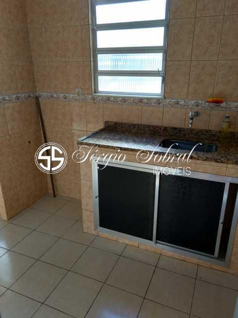 IMG_20180515_094714453_HDR - Apartamento para alugar Rua Capitão Rubens,Marechal Hermes, Rio de Janeiro - R$ 912 - SSAP20021 - 12