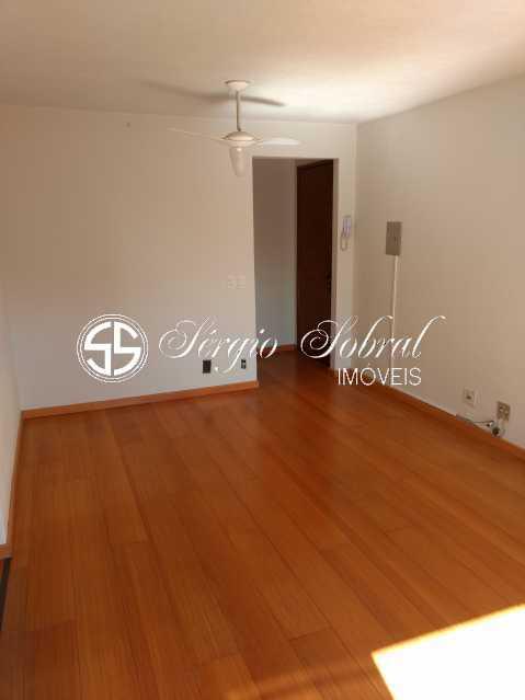 IMG_20180515_094819720 - Apartamento para alugar Rua Capitão Rubens,Marechal Hermes, Rio de Janeiro - R$ 912 - SSAP20021 - 6