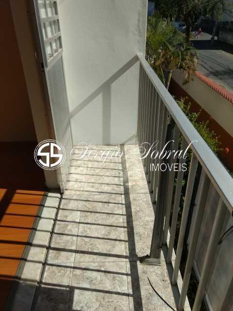 IMG_20180515_094837150 - Apartamento para alugar Rua Capitão Rubens,Marechal Hermes, Rio de Janeiro - R$ 912 - SSAP20021 - 3