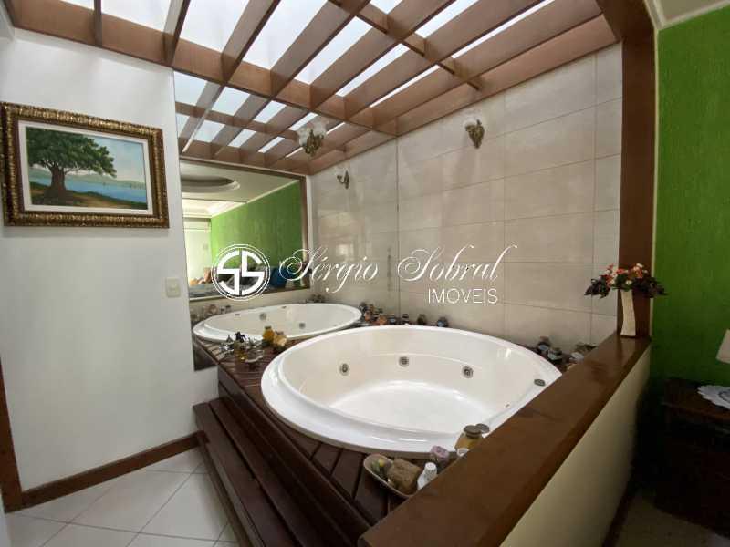 20210601_183027096_iOS - Casa em Condomínio à venda Rua Arci de Farias,Vila Valqueire, Rio de Janeiro - R$ 1.250.000 - SSCN30006 - 12