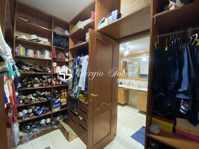 20210601_183221152_iOS - Casa em Condomínio à venda Rua Arci de Farias,Vila Valqueire, Rio de Janeiro - R$ 1.500.000 - SSCN30006 - 15