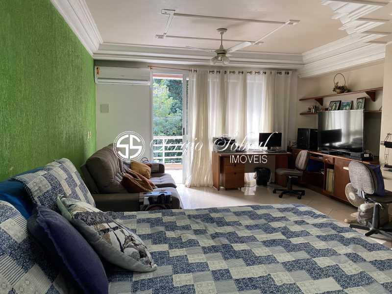 20210601_183301456_iOS - Cópi - Casa em Condomínio à venda Rua Arci de Farias,Vila Valqueire, Rio de Janeiro - R$ 1.250.000 - SSCN30006 - 17