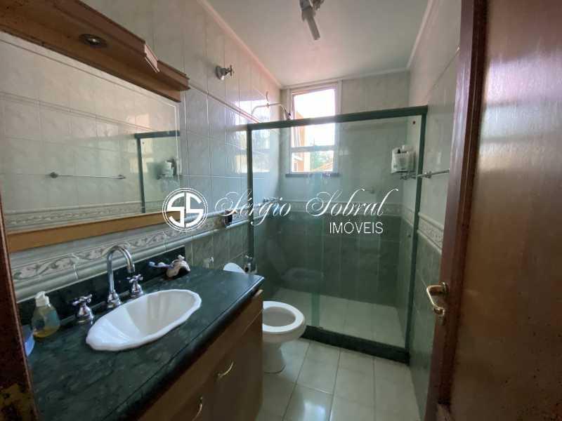 20210601_185051022_iOS - Casa em Condomínio à venda Rua Arci de Farias,Vila Valqueire, Rio de Janeiro - R$ 1.250.000 - SSCN30006 - 30