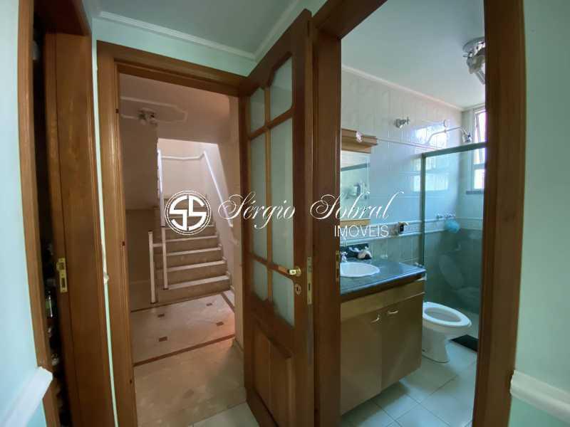 20210601_185149384_iOS - Casa em Condomínio à venda Rua Arci de Farias,Vila Valqueire, Rio de Janeiro - R$ 1.250.000 - SSCN30006 - 31