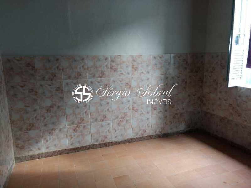 IMG_20180809_091319809 - Casa de Vila para alugar Rua Marina,Bento Ribeiro, Rio de Janeiro - R$ 462 - SSCV10002 - 6