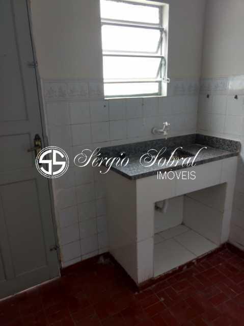 IMG_20180809_091745092_HDR - Casa de Vila para alugar Rua Marina,Bento Ribeiro, Rio de Janeiro - R$ 462 - SSCV10002 - 13