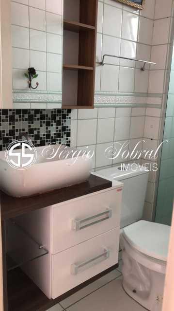 WhatsApp Image 2020-04-08 at 0 - Apartamento para alugar Rua Comendador Pinto,Campinho, Rio de Janeiro - R$ 930 - SSAP20004 - 12