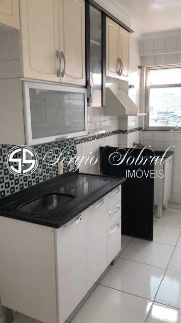 WhatsApp Image 2020-04-08 at 0 - Apartamento para alugar Rua Comendador Pinto,Campinho, Rio de Janeiro - R$ 930 - SSAP20004 - 15