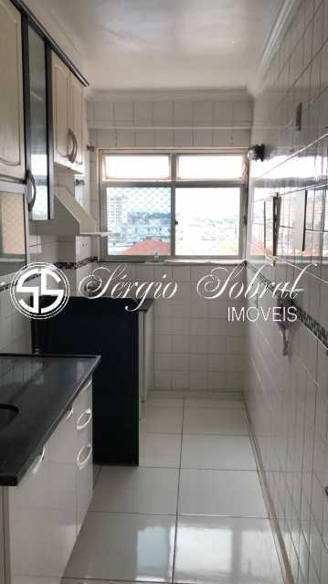WhatsApp Image 2020-04-08 at 0 - Apartamento para alugar Rua Comendador Pinto,Campinho, Rio de Janeiro - R$ 930 - SSAP20004 - 16
