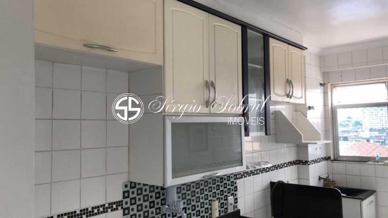 WhatsApp Image 2020-04-08 at 0 - Apartamento para alugar Rua Comendador Pinto,Campinho, Rio de Janeiro - R$ 930 - SSAP20004 - 17