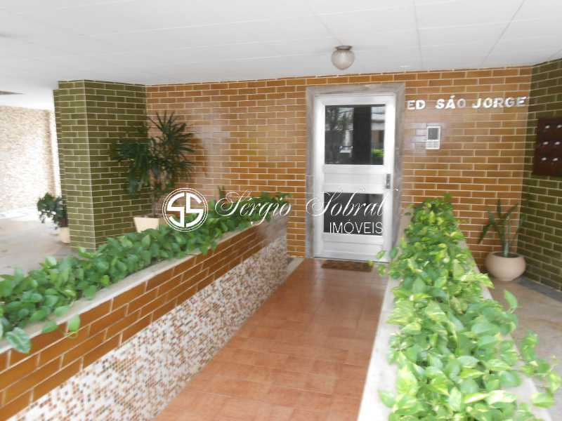 0003 - Apartamento 2 quartos à venda Vila Valqueire, Rio de Janeiro - R$ 320.000 - SSAP20006 - 4