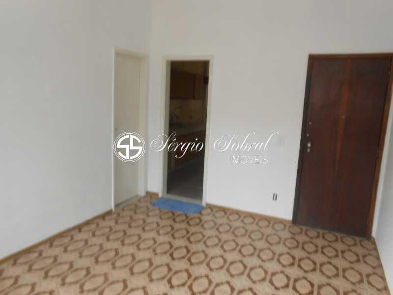 0006 - Apartamento 2 quartos à venda Vila Valqueire, Rio de Janeiro - R$ 320.000 - SSAP20006 - 7