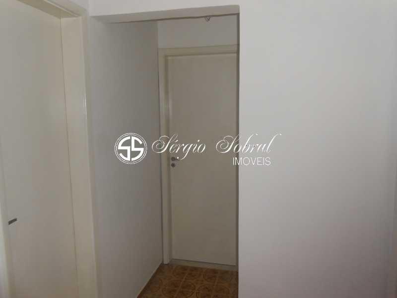 0009 - Apartamento 2 quartos à venda Vila Valqueire, Rio de Janeiro - R$ 320.000 - SSAP20006 - 10