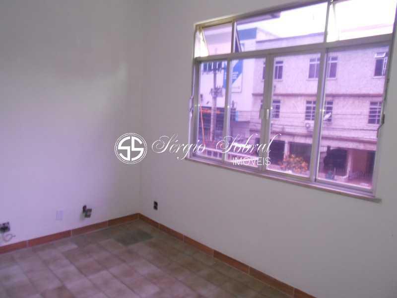 0010 - Apartamento 2 quartos à venda Vila Valqueire, Rio de Janeiro - R$ 320.000 - SSAP20006 - 11