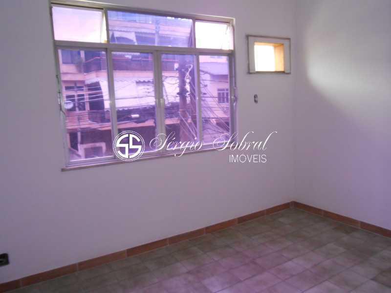 0011 - Apartamento 2 quartos à venda Vila Valqueire, Rio de Janeiro - R$ 320.000 - SSAP20006 - 12