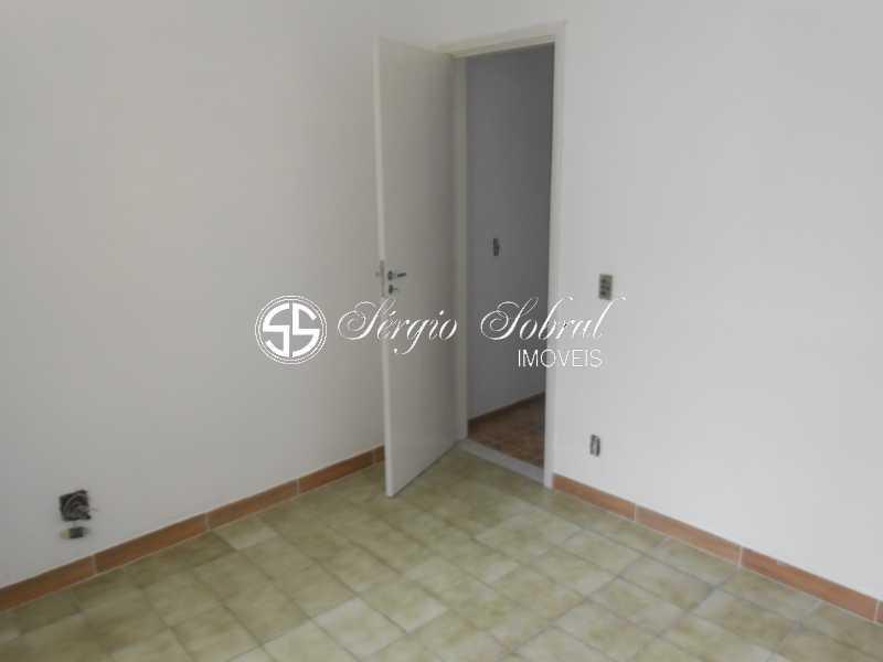 0012 - Apartamento 2 quartos à venda Vila Valqueire, Rio de Janeiro - R$ 320.000 - SSAP20006 - 13