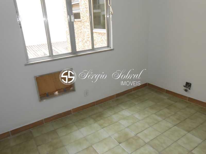 0013 - Apartamento 2 quartos à venda Vila Valqueire, Rio de Janeiro - R$ 320.000 - SSAP20006 - 14