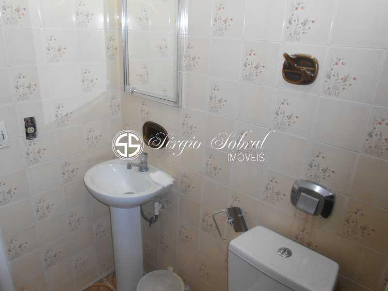 0014,5 - Apartamento 2 quartos à venda Vila Valqueire, Rio de Janeiro - R$ 320.000 - SSAP20006 - 15