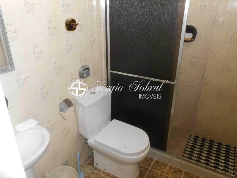 0014 - Apartamento 2 quartos à venda Vila Valqueire, Rio de Janeiro - R$ 320.000 - SSAP20006 - 16