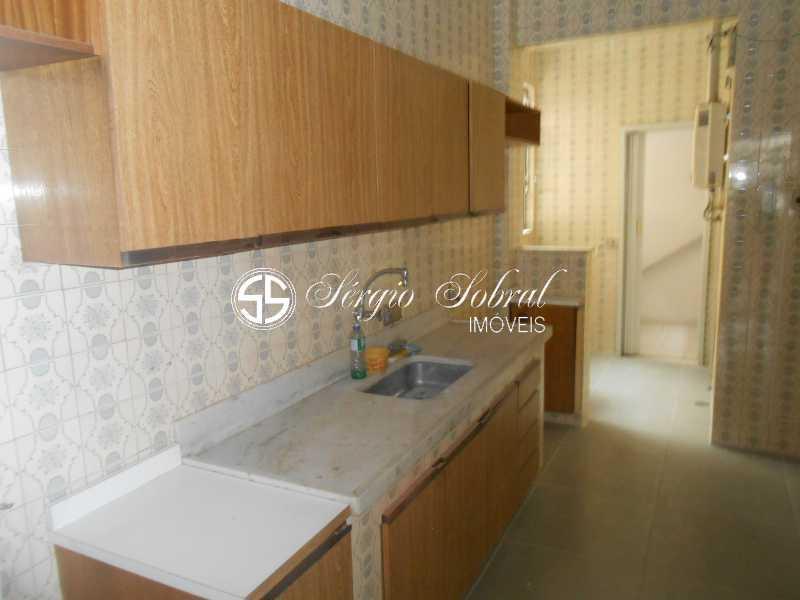 0015 - Apartamento 2 quartos à venda Vila Valqueire, Rio de Janeiro - R$ 320.000 - SSAP20006 - 17
