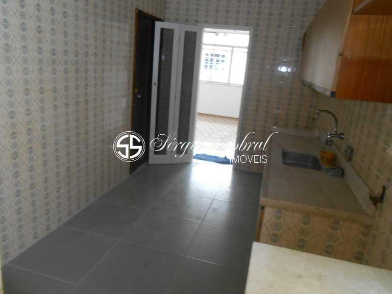 0016 - Apartamento 2 quartos à venda Vila Valqueire, Rio de Janeiro - R$ 320.000 - SSAP20006 - 18
