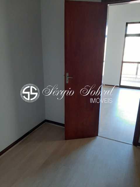 WhatsApp Image 2020-09-25 at 1 - Apartamento para alugar Rua das Hortências,Vila Valqueire, Rio de Janeiro - R$ 2.012 - SSAP30022 - 8