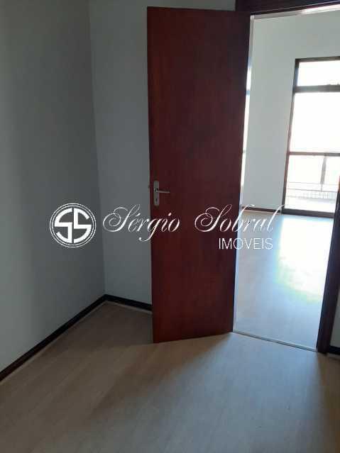 WhatsApp Image 2020-09-25 at 1 - Apartamento para alugar Rua das Hortências,Vila Valqueire, Rio de Janeiro - R$ 2.012 - SSAP30022 - 11