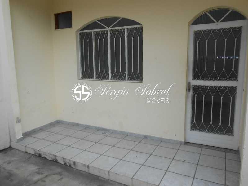 DSCN1416 - Kitnet/Conjugado 20m² para alugar Rua Japim,Oswaldo Cruz, Rio de Janeiro - R$ 540 - SSKI10001 - 15