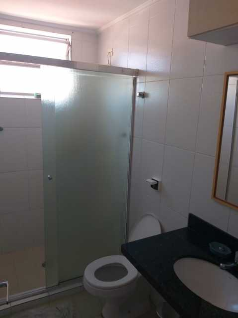 WhatsApp Image 2021-02-18 at 1 - Apartamento 1 quarto à venda Embaré, Santos - R$ 270.000 - ALAP10072 - 5