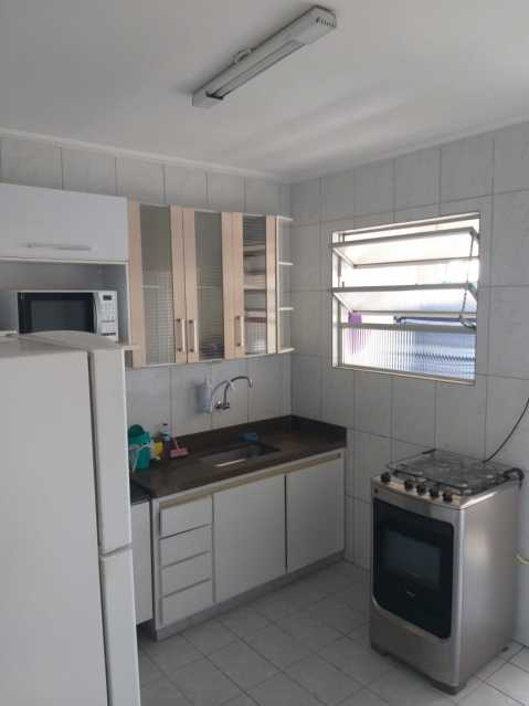 WhatsApp Image 2021-02-18 at 1 - Apartamento 1 quarto à venda Embaré, Santos - R$ 270.000 - ALAP10072 - 6
