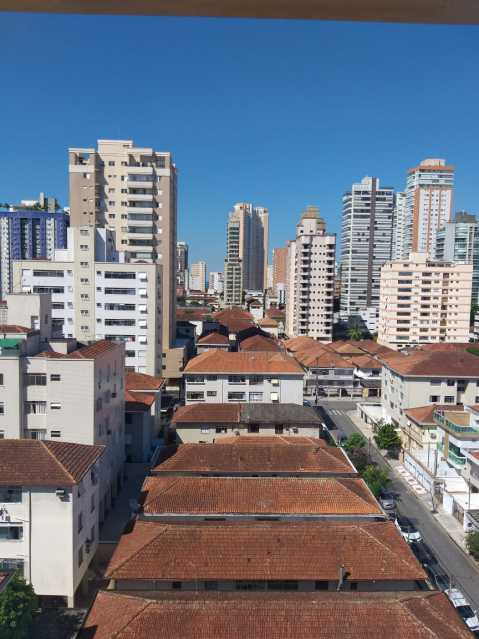 WhatsApp Image 2021-02-18 at 1 - Apartamento 1 quarto à venda Embaré, Santos - R$ 270.000 - ALAP10072 - 13