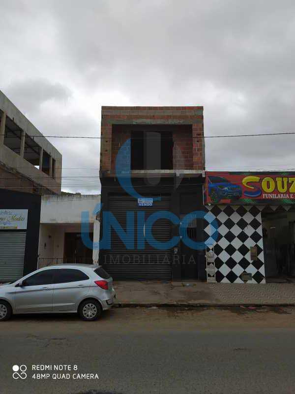 IMG_20200804_172412 - Ponto À venda na Lomanto Junior possuindo 102m² com área para expansão. - MTPC00001 - 1