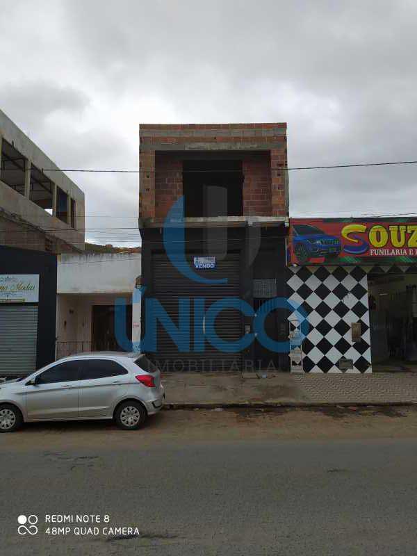 IMG_20200804_172416 - Ponto À venda na Lomanto Junior possuindo 102m² com área para expansão. - MTPC00001 - 3